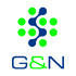 G&N Logo 250 x 250-01